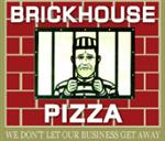 Brickhouse Pizza Tyngsborough